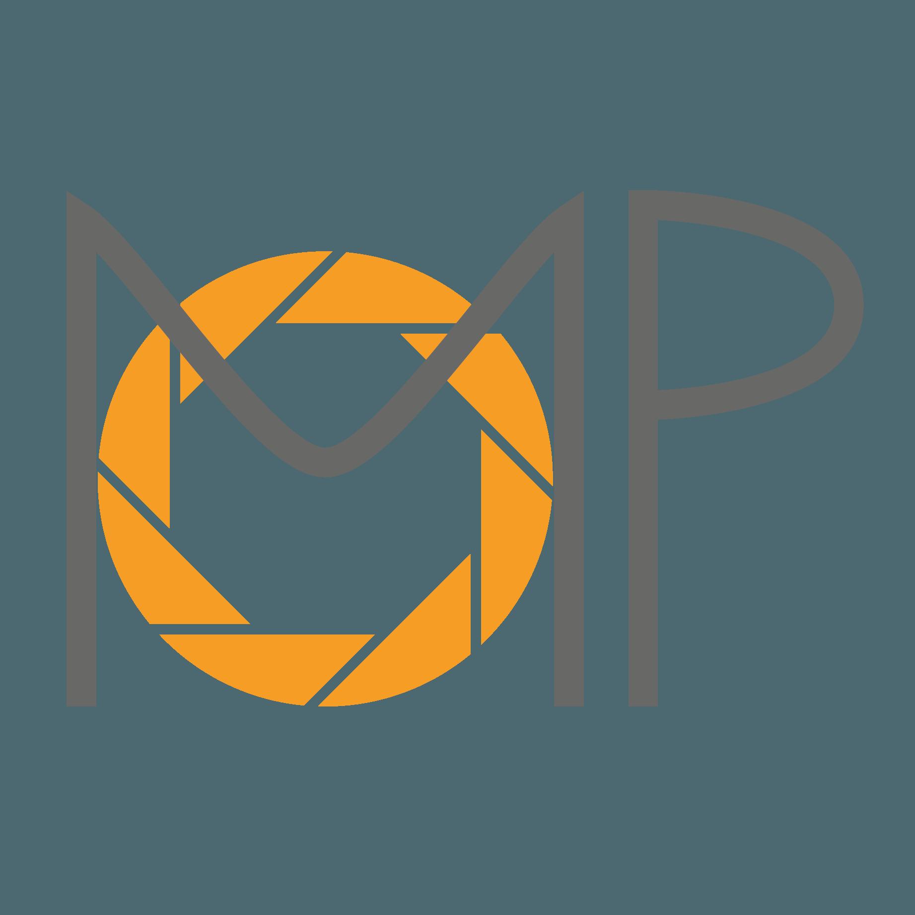 MOP - Photo & Design